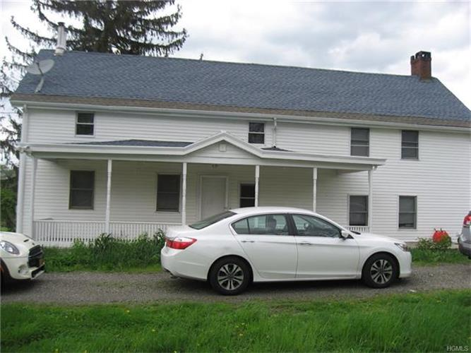 260 Wallkill Road, Walden, NY - USA (photo 1)