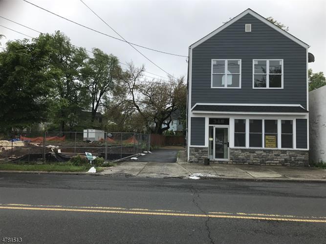 348 South Ave E 2, Westfield, NJ - USA (photo 1)
