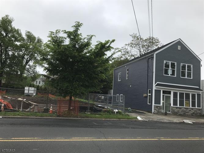 348 South Ave E 2, Westfield, NJ - USA (photo 2)