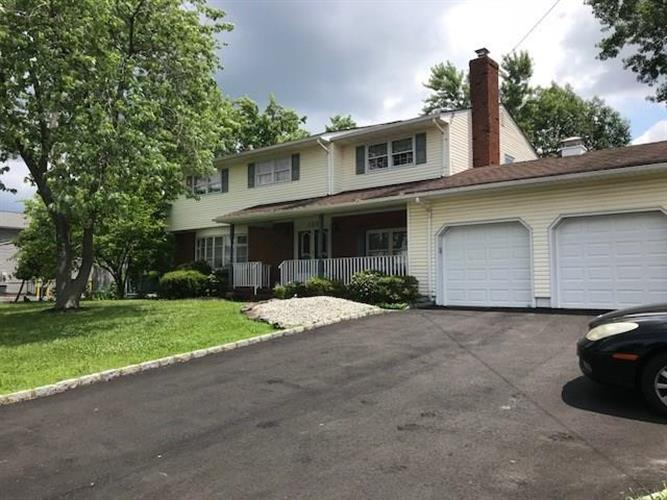 123 Metlars Lane, Piscataway, NJ - USA (photo 1)