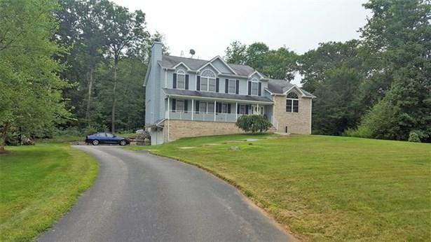 17 Heritage Dr, West Milford, NJ - USA (photo 1)