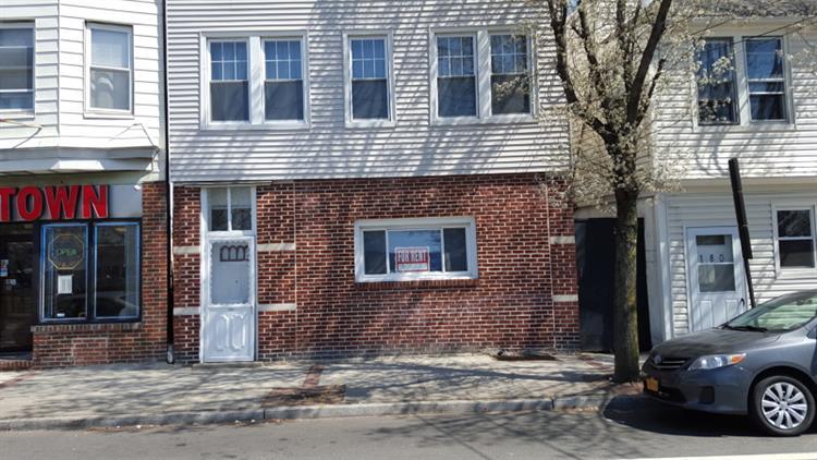 182 Franklin St, Belleville, NJ - USA (photo 1)