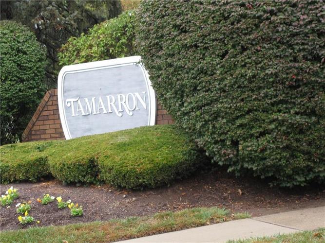 9016 Tamarron Drive, Plainsboro, NJ - USA (photo 1)