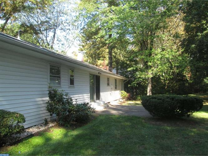 4 Pin Oak Dr, Lawrenceville, NJ - USA (photo 3)