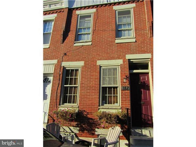 147 Emily Street, Philadelphia, PA - USA (photo 2)