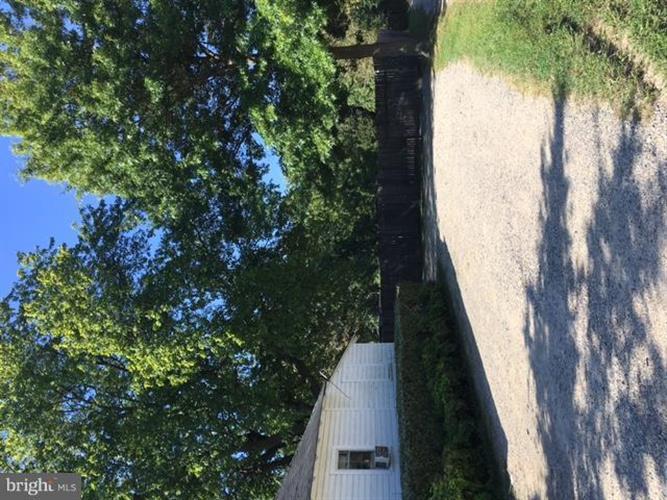 8716 Lukens Lane, Alexandria, VA - USA (photo 2)