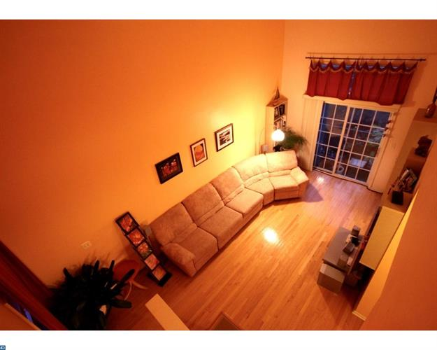 222 Tomahawk Ct, Belle Mead, NJ - USA (photo 3)