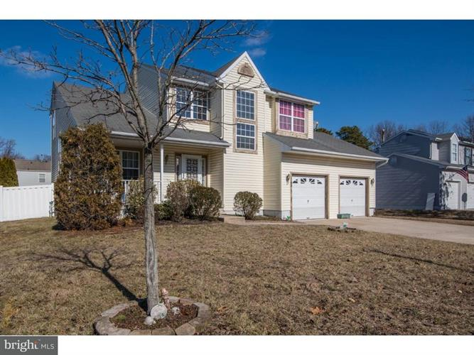 42 Charleston Drive, Erial, NJ - USA (photo 2)
