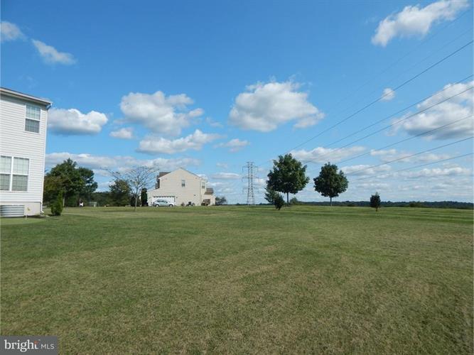 121 Riverside Lane, Coatesville, PA - USA (photo 3)