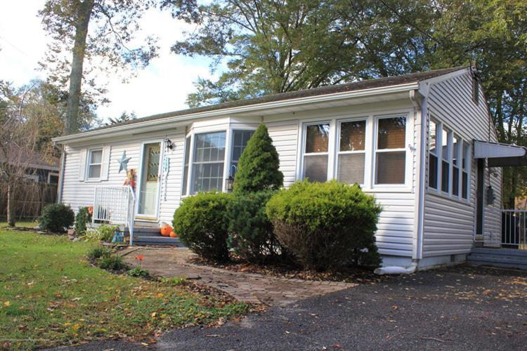 138 Red Bank Avenue, Berkeley Township, NJ - USA (photo 1)