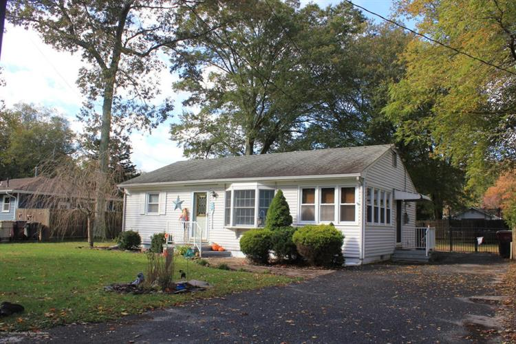 138 Red Bank Avenue, Berkeley Township, NJ - USA (photo 2)