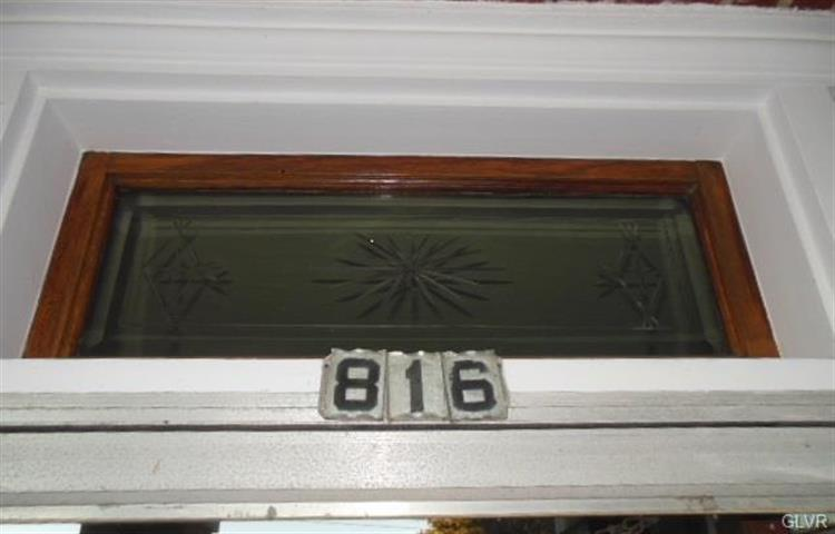 816 Mahoning Street, Lehighton, PA - USA (photo 4)