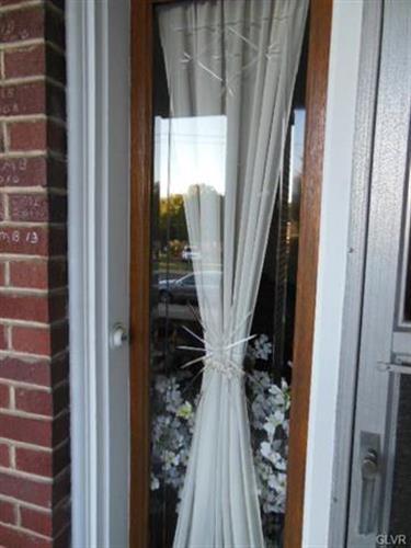 816 Mahoning Street, Lehighton, PA - USA (photo 5)