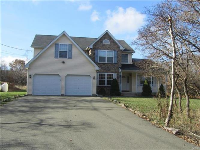 5 Highridge, Albrightsville, PA - USA (photo 1)