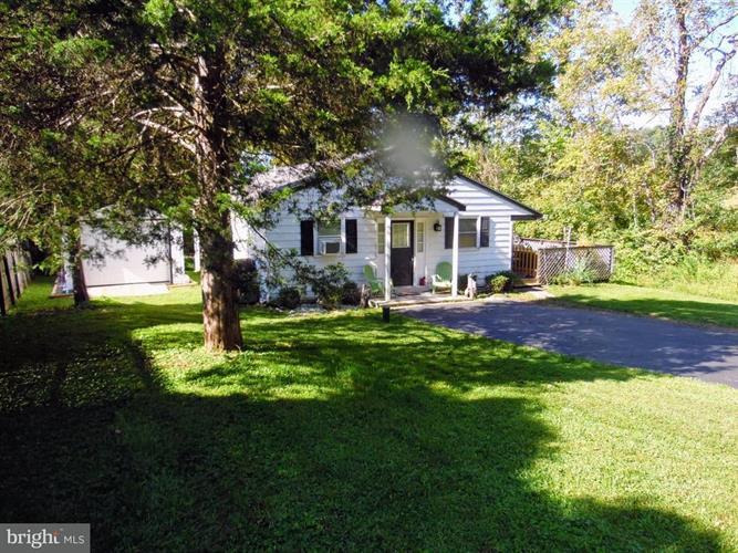 2930 Rockwood Drive, Pottstown, PA - USA (photo 1)