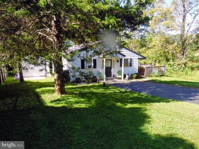 2930 Rockwood Drive, Pottstown, PA - USA (photo 3)
