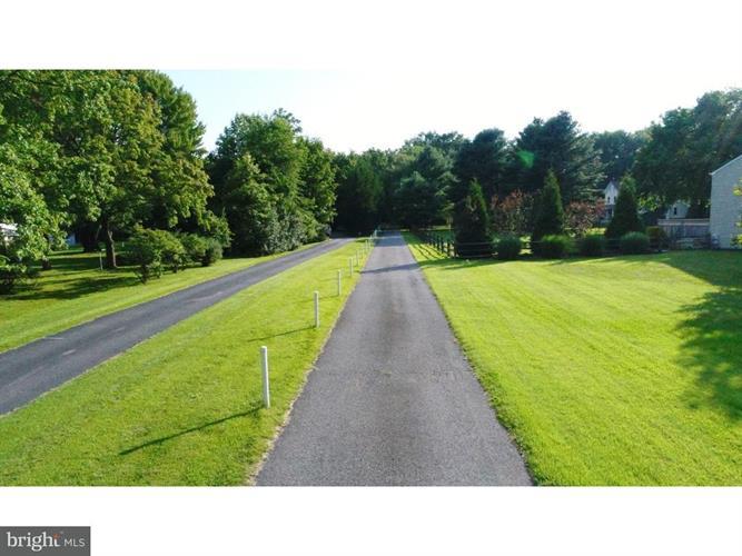 1031 Kirk Road, Garnet Valley, PA - USA (photo 1)