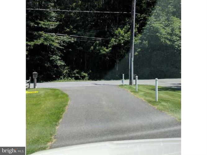 1031 Kirk Road, Garnet Valley, PA - USA (photo 2)