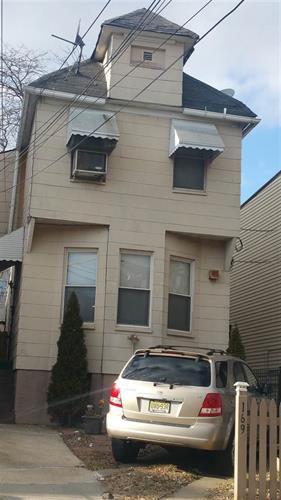 169 Randolph Ave, Jersey City, NJ - USA (photo 1)