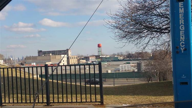 169 Randolph Ave, Jersey City, NJ - USA (photo 5)