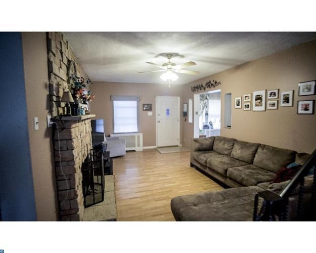 402 Trites Ave, Norwood, PA - USA (photo 5)