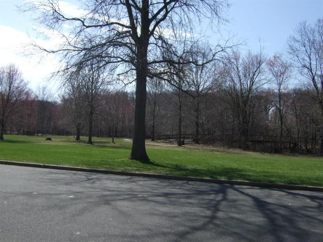 13 Pond View Drive 13, Plainsboro, NJ - USA (photo 4)