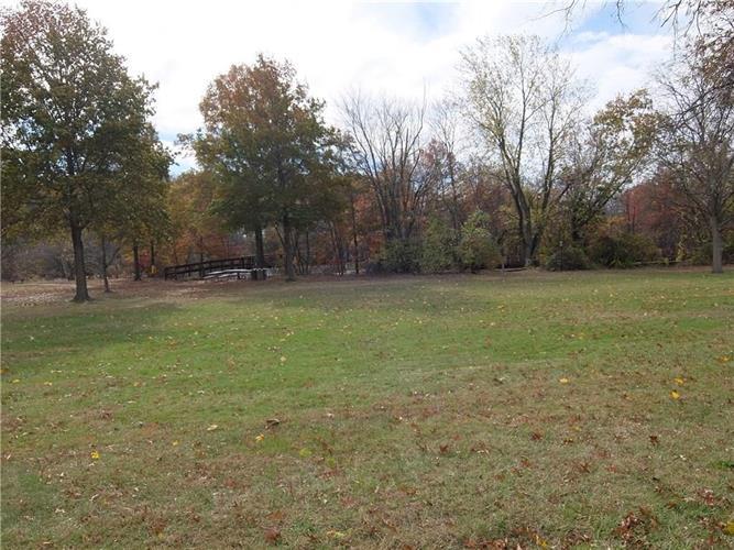 13 Pond View Drive 13, Plainsboro, NJ - USA (photo 5)