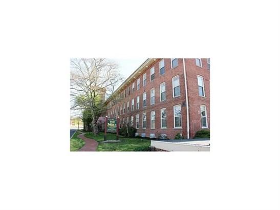 40 Washington Avenue 11, Milltown, NJ - USA (photo 1)