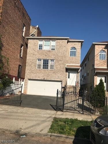 198 Johnson Ave, Newark, NJ - USA (photo 1)