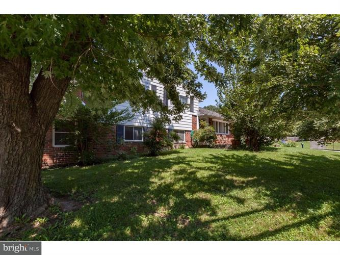 481 Orchard Road, King Of Prussia, PA - USA (photo 2)
