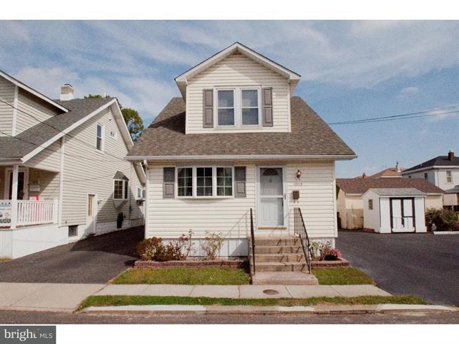 2113 Redwood Avenue, Boothwyn, PA - USA (photo 1)