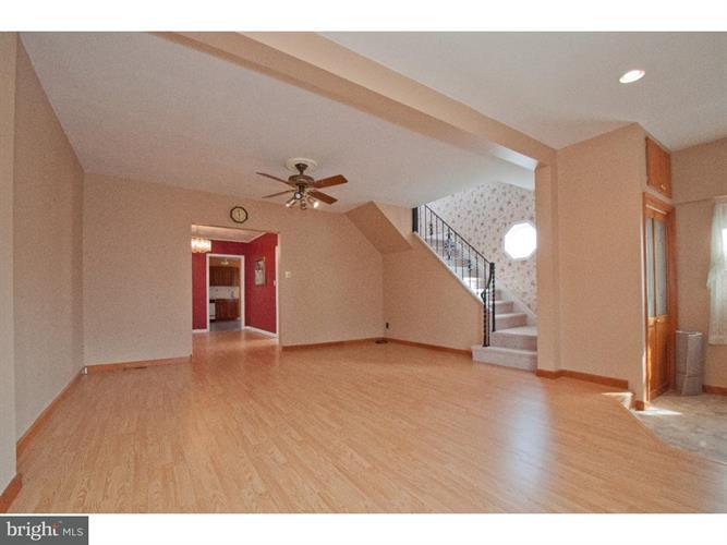 2113 Redwood Avenue, Boothwyn, PA - USA (photo 4)
