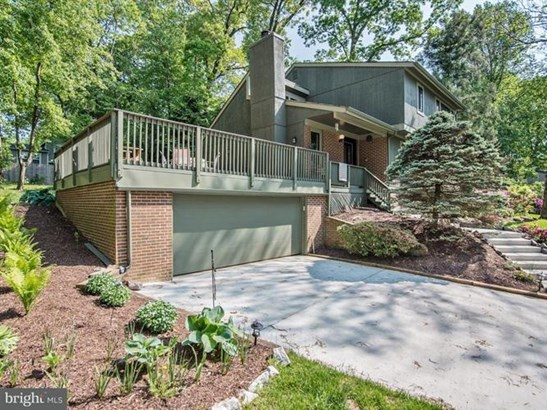 9 Butterchurn Court, Silver Spring, MD - USA (photo 2)
