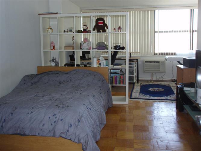 7002 Blvd East 35a, Guttenberg, NJ - USA (photo 4)