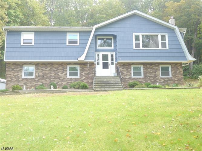 111 Longwood Lake Rd, Jefferson Township, NJ - USA (photo 1)