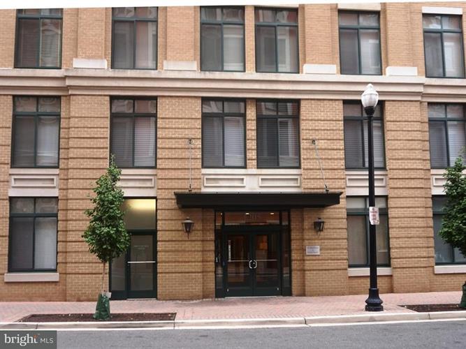 1205 Garfield Street 409, Arlington, VA - USA (photo 1)