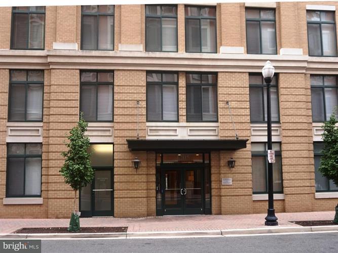 1205 Garfield Street 409, Arlington, VA - USA (photo 2)