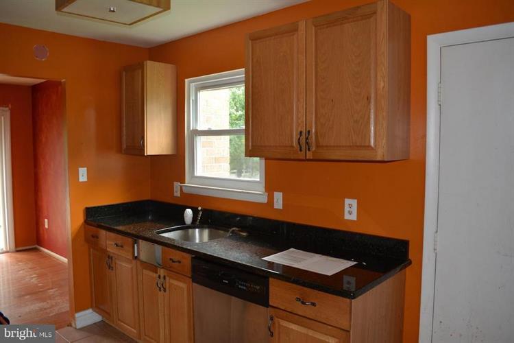 8432 Mountain Laurel Lane, Gaithersburg, MD - USA (photo 5)