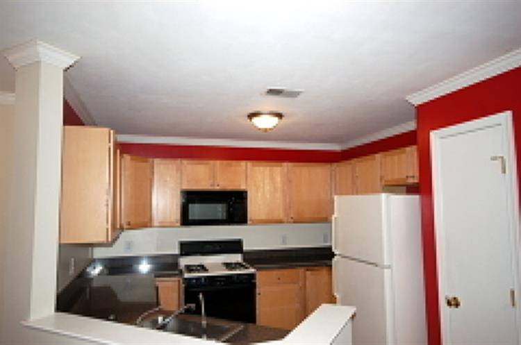 642 Honeybrook Cir, Lopatcong, NJ - USA (photo 3)