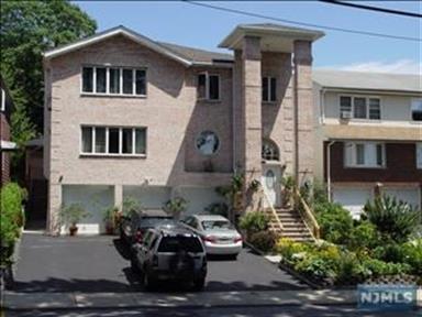 170 Maple Street, Unit #2n 2nd  Fl, Fairview, NJ - USA (photo 1)