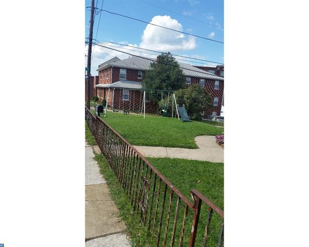 56 Stewart St #unit 2 Unit2, Bridgeport, PA - USA (photo 2)
