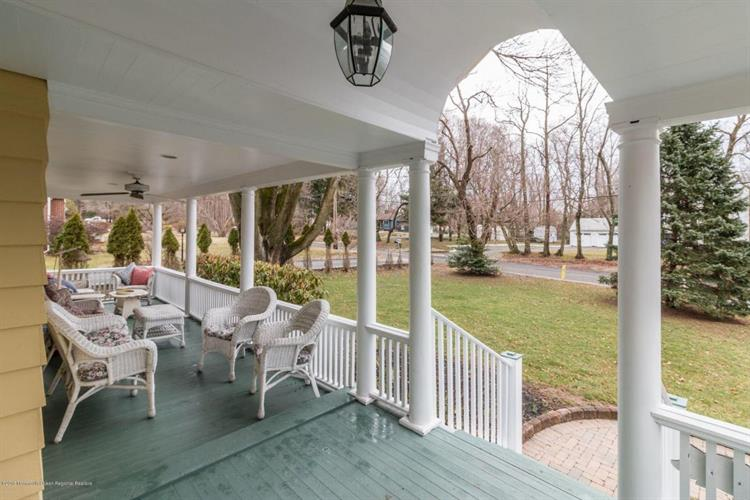 162 Waterworks Road, Freehold, NJ - USA (photo 4)