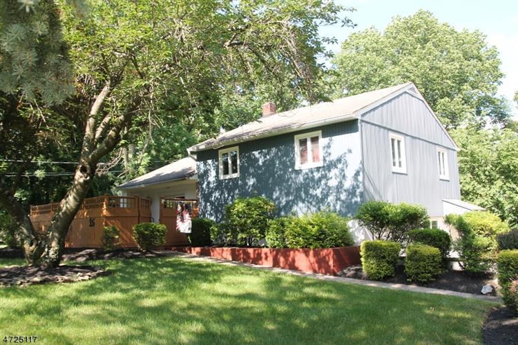 15 Cedar Grove Rd, Annandale, NJ - USA (photo 1)