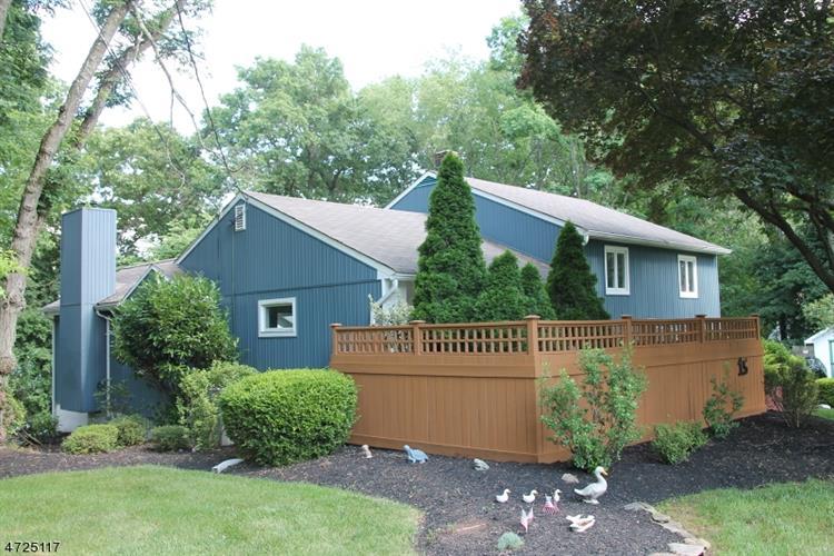 15 Cedar Grove Rd, Annandale, NJ - USA (photo 2)
