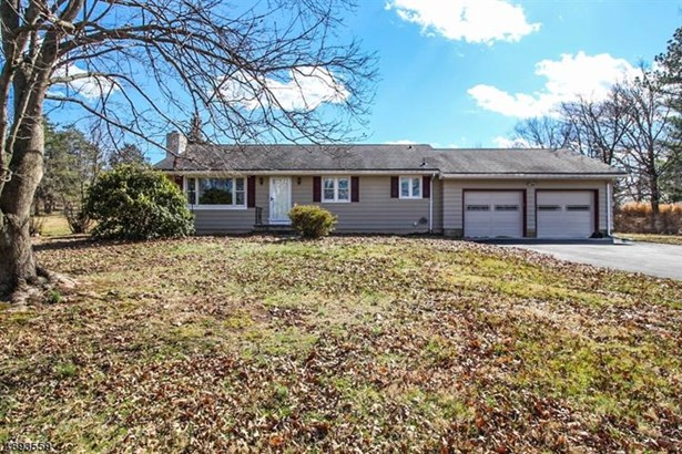 35 Boss Rd, East Amwell Township, NJ - USA (photo 1)