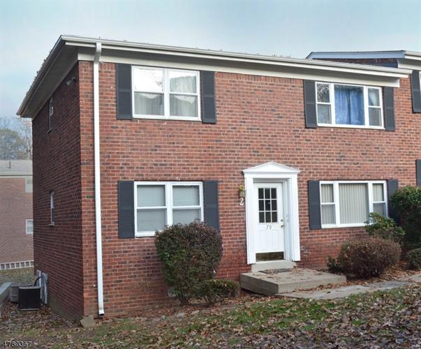 79 A Fox Hill Dr, Dover, NJ - USA (photo 1)