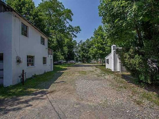 1177 State Route 17a, Greenwood Lake, NY - USA (photo 5)