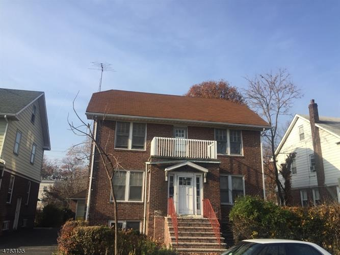 247 Hoffman Blvd, East Orange, NJ - USA (photo 1)