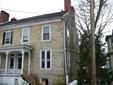 122 Mansfield St, Belvidere, NJ - USA (photo 1)