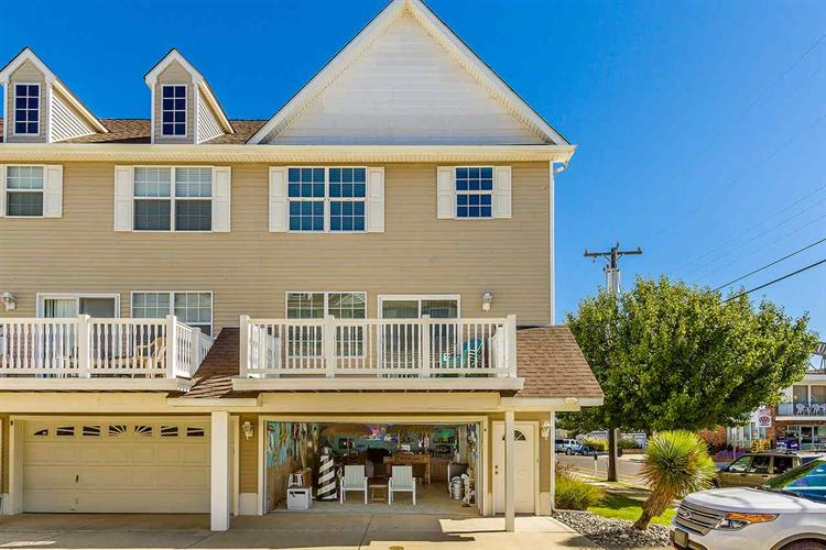 227 E Andrews Avenue Unit A A, Wildwood, NJ - USA (photo 1)